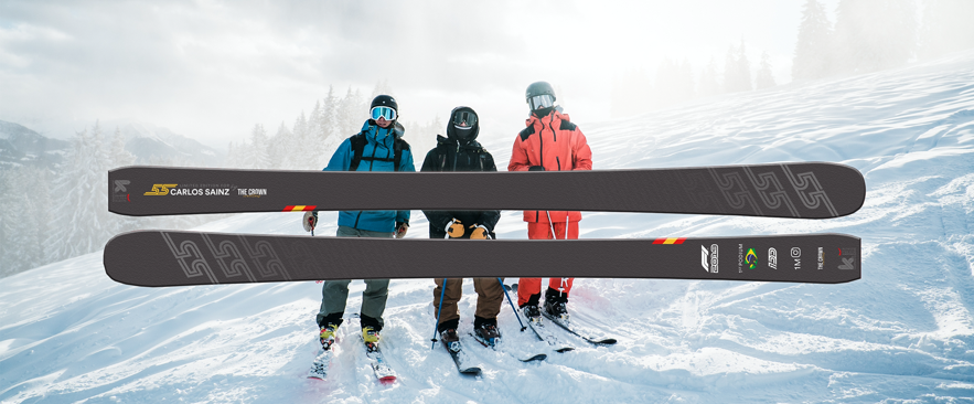 kustom-carlos-sainz-skis